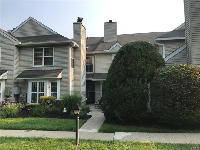 68 Olde Wagon Road, Warwick, NY 10990 (MLS #4838624) :: Mark Boyland Real Estate Team