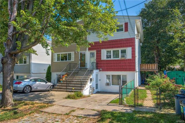 298 William Avenue, Bronx, NY 10464 (MLS #4838671) :: Stevens Realty Group