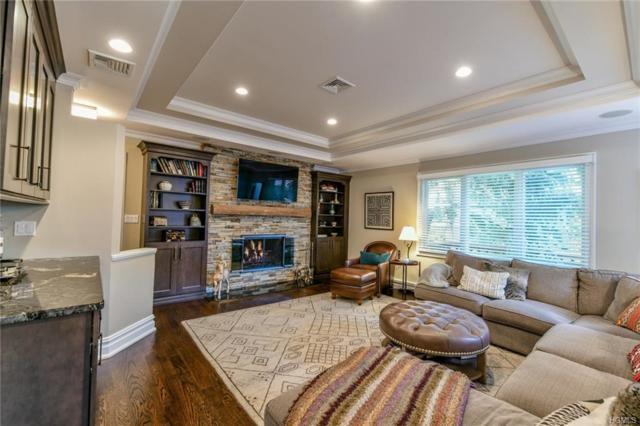 18 Briarcliff Road, New City, NY 10956 (MLS #4838675) :: Mark Boyland Real Estate Team