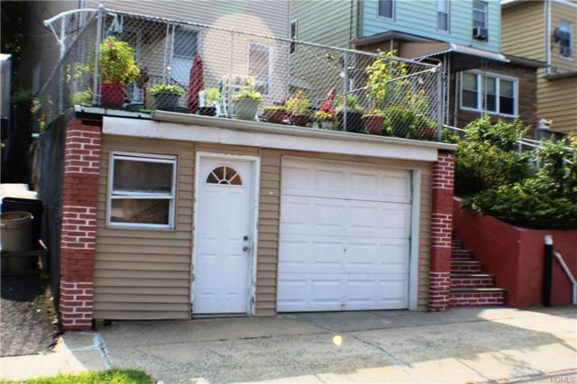 231 N Macquesten Parkway, Mount Vernon, NY 10550 (MLS #4838689) :: Mark Boyland Real Estate Team