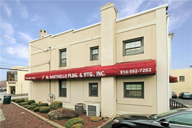 1 Paulding Street, Elmsford, NY 10523 (MLS #4838695) :: Mark Boyland Real Estate Team