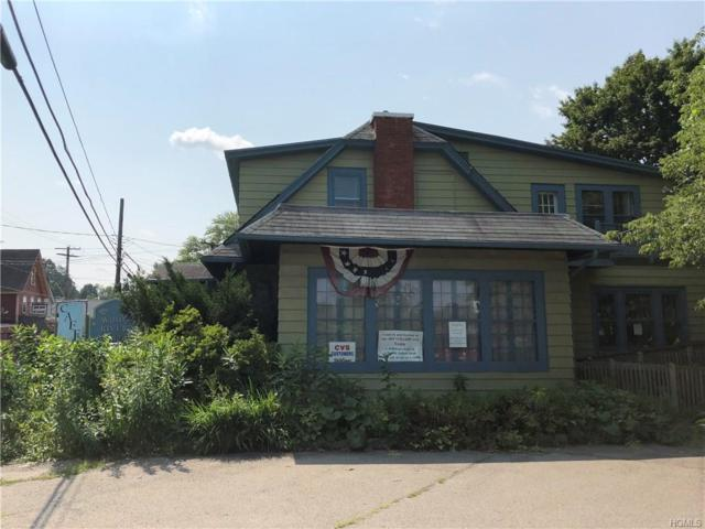 118 Willow-Honesdale Pa Avenue, Call Listing Agent, NY 18431 (MLS #4838709) :: Stevens Realty Group