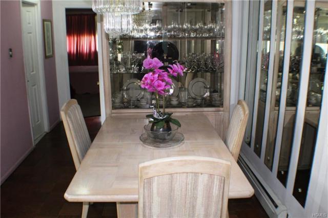 4214 Herkimer Place, Bronx, NY 10470 (MLS #4838749) :: Mark Boyland Real Estate Team
