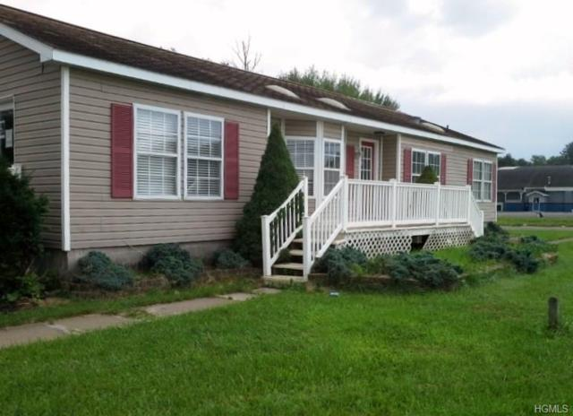 50 Pine, Gloversville, Ny, Call Listing Agent, NY 12078 (MLS #4838780) :: Stevens Realty Group