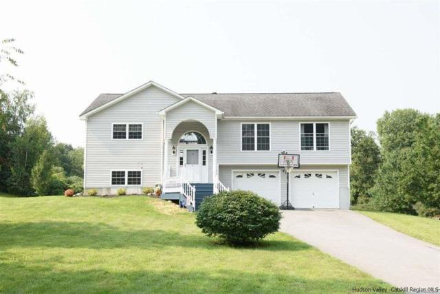 41 Jenkins Lane, Highland, NY 12528 (MLS #4838783) :: Mark Boyland Real Estate Team