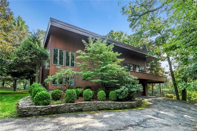 21 Glen Drive, Goshen, NY 10924 (MLS #4838792) :: Mark Boyland Real Estate Team