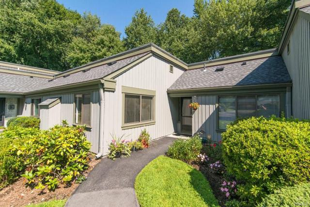 303 Heritage Hills C, Somers, NY 10589 (MLS #4838805) :: Mark Boyland Real Estate Team