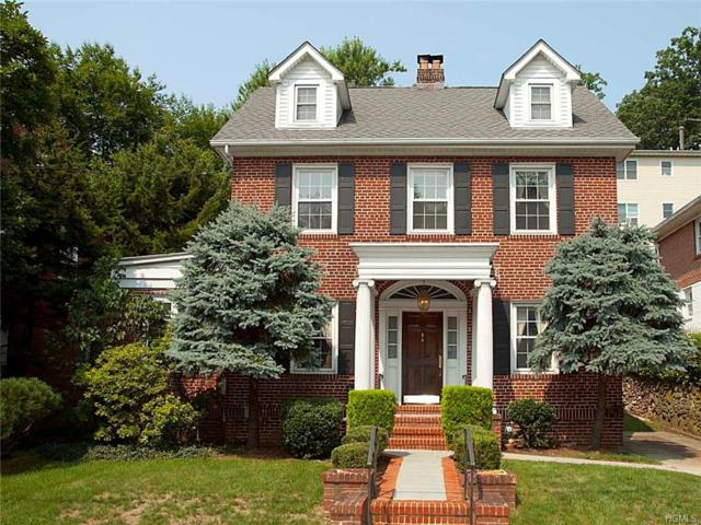 67 Rumsey Road, Yonkers, NY 10705 (MLS #4838809) :: Mark Boyland Real Estate Team