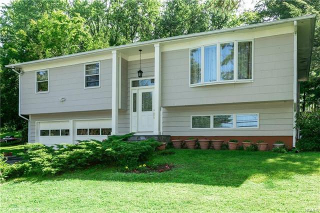 3504 Gomer Street, Yorktown Heights, NY 10598 (MLS #4838817) :: Mark Boyland Real Estate Team
