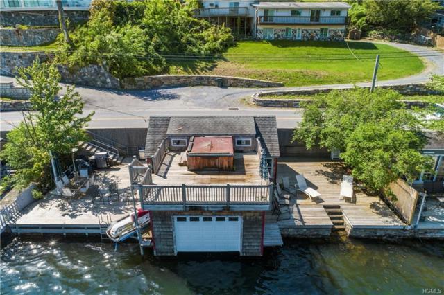 761 S Lake Boulevard, Mahopac, NY 10541 (MLS #4838836) :: Mark Boyland Real Estate Team