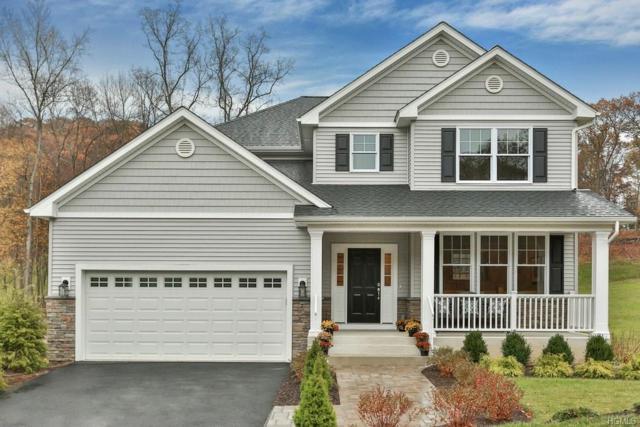 12 N Ridge Road, Mahopac, NY 10541 (MLS #4838865) :: Mark Boyland Real Estate Team