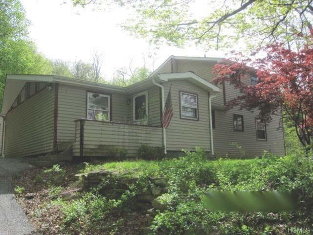 119 Route 164, Patterson, NY 12563 (MLS #4838895) :: Mark Boyland Real Estate Team