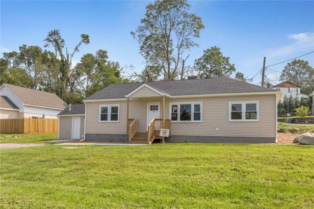 84 Cottage Road, Carmel, NY 10512 (MLS #4838919) :: Mark Boyland Real Estate Team