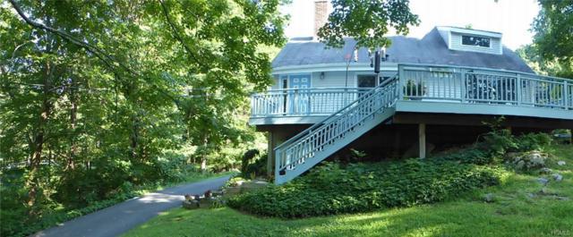 10 Raymond Road, North Salem, NY 10560 (MLS #4838935) :: Stevens Realty Group