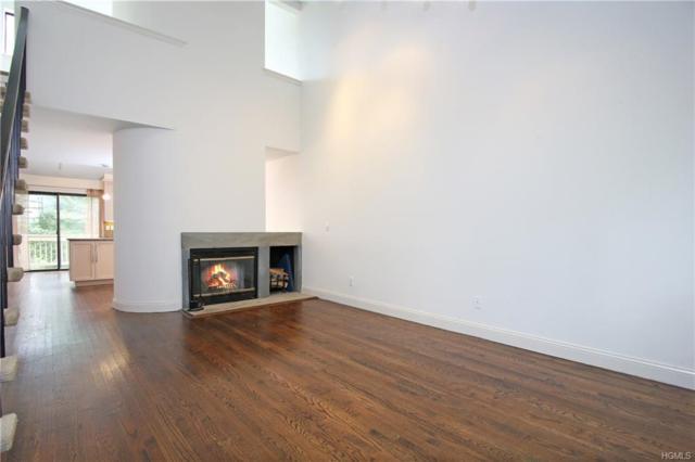 222 Lakeside Drive, South Salem, NY 10590 (MLS #4838974) :: Mark Boyland Real Estate Team