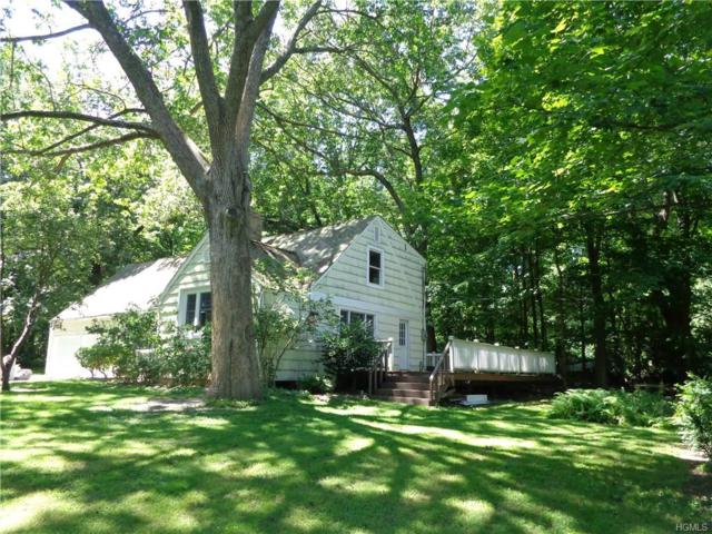 26 West Road, South Salem, NY 10590 (MLS #4839029) :: Mark Boyland Real Estate Team