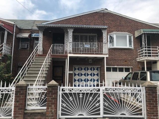 3465 Mickle Avenue, Bronx, NY 10469 (MLS #4839055) :: Mark Boyland Real Estate Team