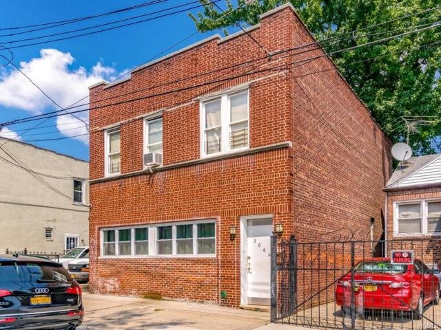 3066 Fenton, Bronx, NY 10469 (MLS #4839061) :: Mark Boyland Real Estate Team