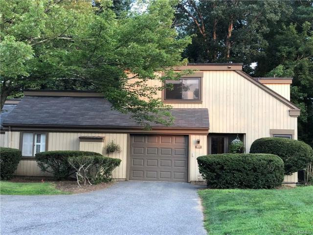 102 Heritage Hills D, Somers, NY 10589 (MLS #4839091) :: Mark Boyland Real Estate Team
