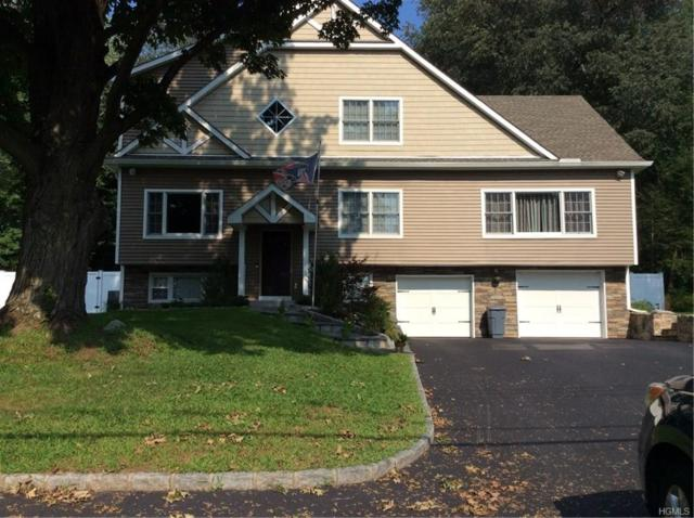 2738 Springhurst Street, Yorktown Heights, NY 10598 (MLS #4839095) :: Mark Boyland Real Estate Team