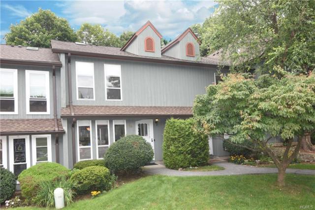 13 Bleakley Drive, Peekskill, NY 10566 (MLS #4839108) :: William Raveis Baer & McIntosh