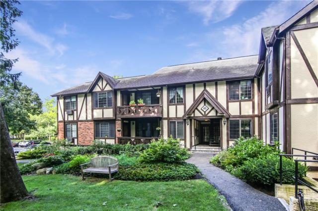 40 Foxwood Drive #4, Pleasantville, NY 10570 (MLS #4839163) :: Mark Seiden Real Estate Team