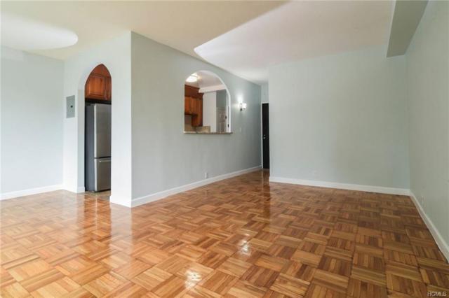 4 Fordham Hill Oval 15-B, Bronx, NY 10468 (MLS #4839184) :: Mark Boyland Real Estate Team