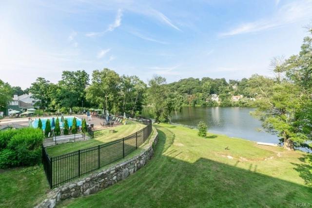 542 Panorama Drive, Mohegan Lake, NY 10547 (MLS #4839190) :: Mark Seiden Real Estate Team