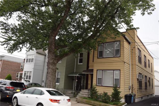 1931 Tomlinson Avenue, Bronx, NY 10461 (MLS #4839241) :: Mark Boyland Real Estate Team