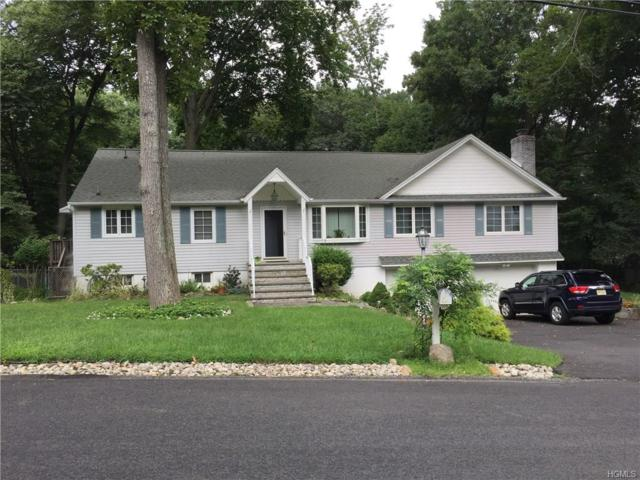 13 Iroquois Avenue, call Listing Agent, NJ 07436 (MLS #4839305) :: Stevens Realty Group