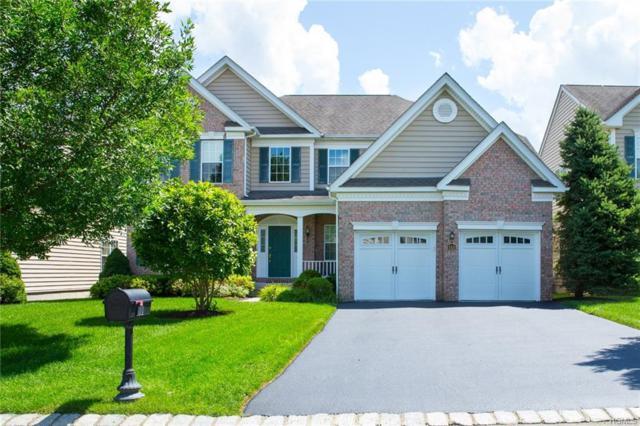 111 Stony Brook Road, Fishkill, NY 12524 (MLS #4839423) :: Mark Boyland Real Estate Team