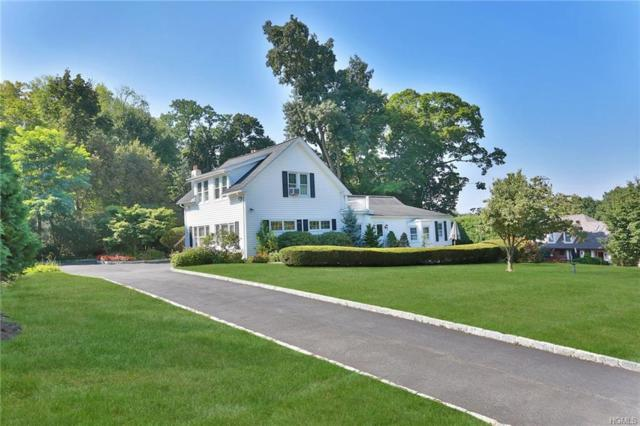 313 Knollwood Rd. Ext., Elmsford, NY 10523 (MLS #4839496) :: Mark Boyland Real Estate Team