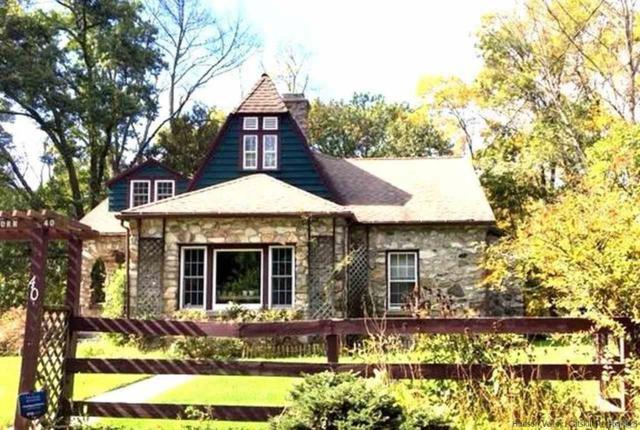 40 Midway Park Road, Gardiner, NY 12525 (MLS #4839671) :: Mark Boyland Real Estate Team