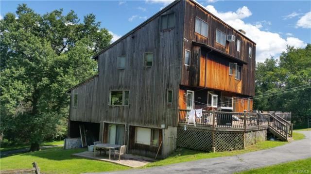 6 Turtle Knoll, Blooming Grove, NY 10914 (MLS #4839706) :: William Raveis Baer & McIntosh