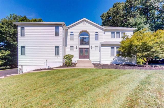 2 Zack Court, Spring Valley, NY 10977 (MLS #4839707) :: Mark Boyland Real Estate Team