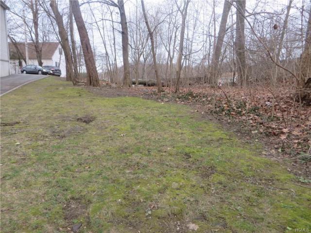 237 Mortimer Street, Port Chester, NY 10573 (MLS #4839728) :: Mark Boyland Real Estate Team