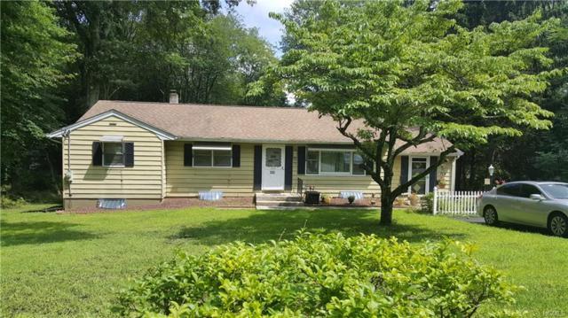 58 Remsen Avenue, Monsey, NY 10952 (MLS #4839851) :: Mark Boyland Real Estate Team