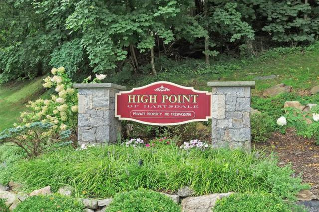 200 High Point Drive #514, Hartsdale, NY 10530 (MLS #4839873) :: Michael Edmond Team at Keller Williams NY Realty
