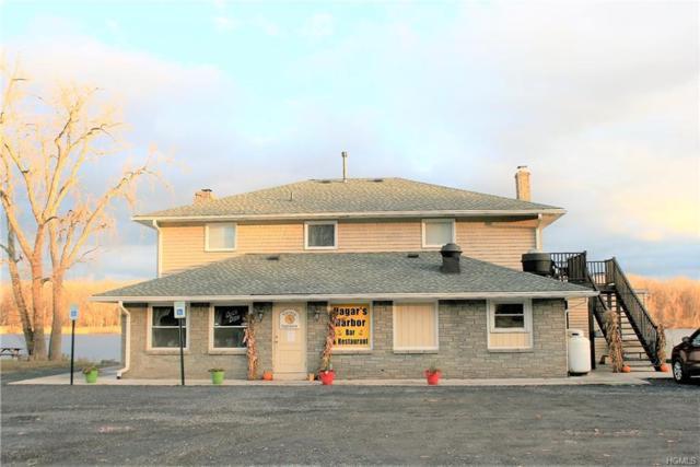 10 Brick Row, Athens, NY 12015 (MLS #4839874) :: Mark Seiden Real Estate Team