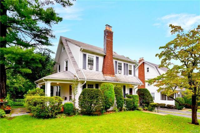 106 Longview Avenue, White Plains, NY 10605 (MLS #4839981) :: Mark Boyland Real Estate Team