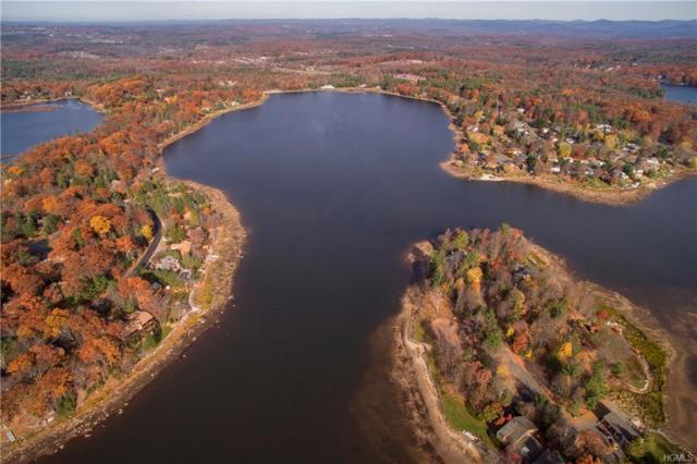 Nottingham Gate Lot 40 Road, Rock Hill, NY 12775 (MLS #4840023) :: Shares of New York