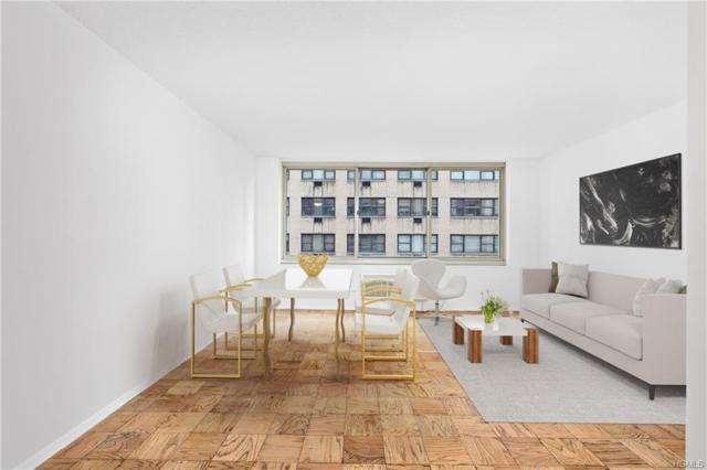 333 E 45th Street 4C, New York, NY 10017 (MLS #4840029) :: William Raveis Legends Realty Group