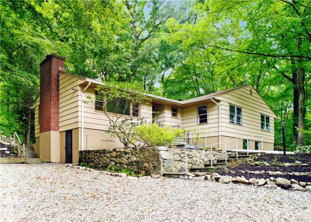 368 Wildwood Road, Call Listing Agent, NY 06903 (MLS #4840185) :: Stevens Realty Group
