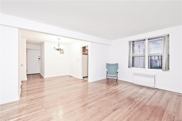5614 Netherland Avenue 2B, Bronx, NY 10471 (MLS #4840210) :: Mark Boyland Real Estate Team