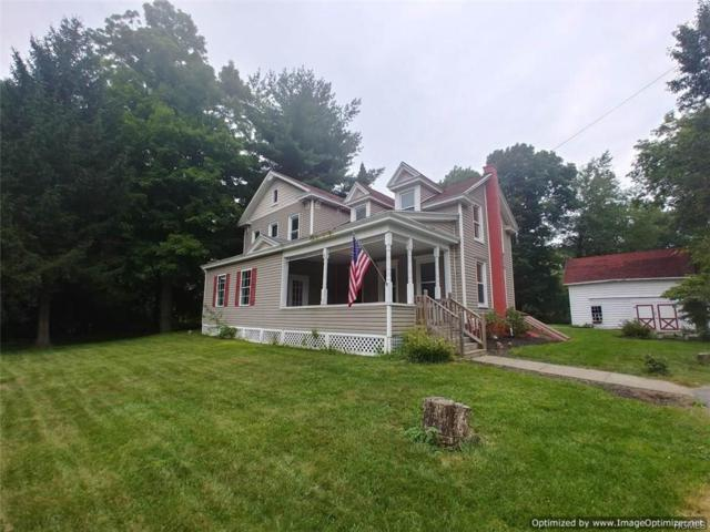 2721 Troy Schenectady Road, Call Listing Agent, NY 12309 (MLS #4840246) :: Mark Seiden Real Estate Team