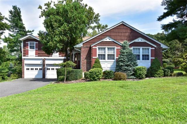 33 Tarryhill Road, Tarrytown, NY 10591 (MLS #4840309) :: William Raveis Legends Realty Group