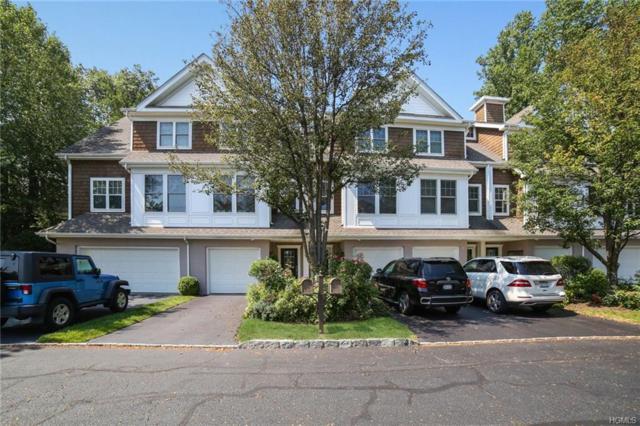 19 Glen Hill Lane, Tarrytown, NY 10591 (MLS #4840364) :: William Raveis Legends Realty Group