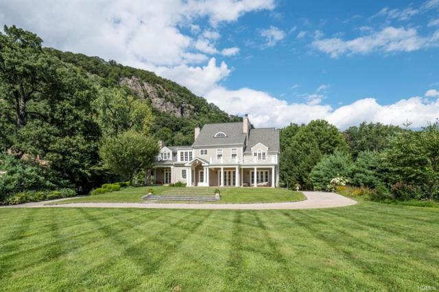 70 Morris Avenue, Cold Spring, NY 10516 (MLS #4840374) :: Shares of New York