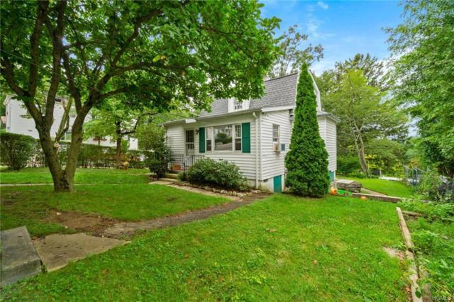 117 Payne Street, Elmsford, NY 10523 (MLS #4840386) :: Mark Boyland Real Estate Team