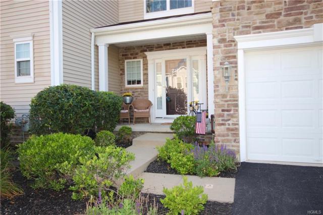 24 Brighton Drive #2104, Newburgh, NY 12550 (MLS #4840404) :: Mark Boyland Real Estate Team